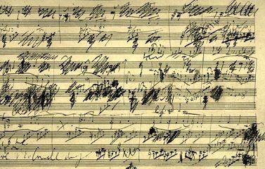Musica all'Alba