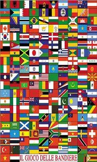 Il Gioco delle Bandiere