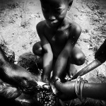 Dei Africani
