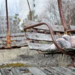 Case a Chernobyl
