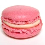 Sono solo rosa macaron