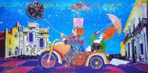 stefano-mancini-ci-sono-notti-dove-i-sogni-colorati-viaggiano-con-noi-jpg
