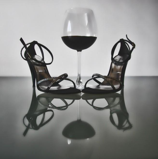 Le-donne-e-il-vino-a22660572-656x659