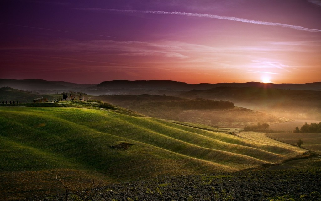 hdr-photography-hills-landscapes-nature-sunset-2807358-2560x1600