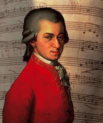 Mozart (2004)