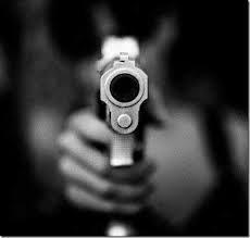 violenza è… (2003)