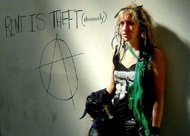 TAG: squatter, metro, teens (2012)