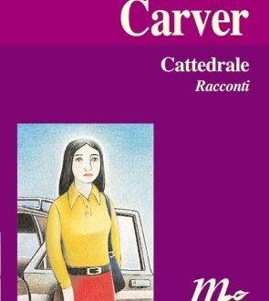 """Da """"Cattedrale"""" di Raymond Carver (Giovanni Perri)"""