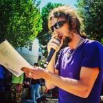 I poeti si ascoltano da soli (di Valerio Piga)
