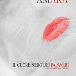 """Recensione a """"Il cuore nero dei papaveri"""" di Amara (Giovanni Perri)"""