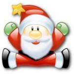 Natale? (2003)