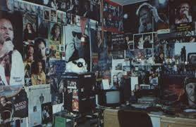camera mia (2003)