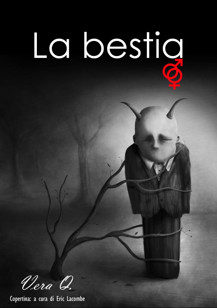labestia