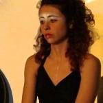 """Una mia nota su """"Pasto Vergine"""" di Alessia D'Errigo"""