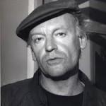 Eduardo Galeano (di Eugen Galasso)