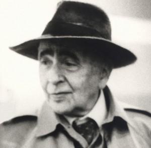 Louis_Aragon