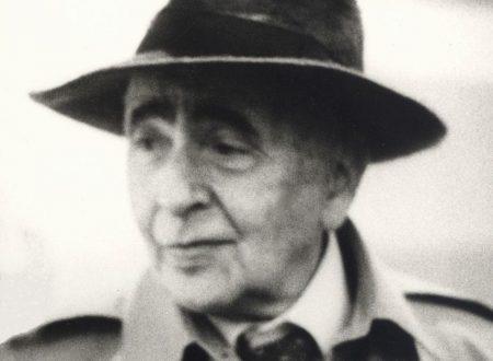 du Louis Aragon (di Eugen Galasso)