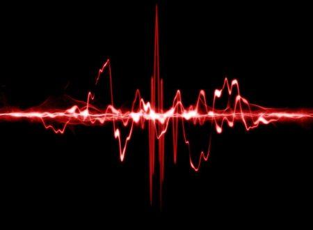 Il nostro suono