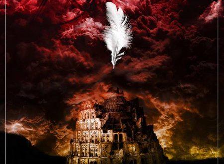 """Recensione  """" Una piuma a Babilonia"""""""