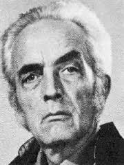 Fritz Leiber (di Eugen Galasso)