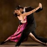 tango! (2008)