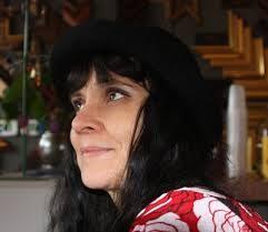 Cercando di dimenticare il disastro del Golfo in visita a mia madre in Florida (di Terri Carrion)