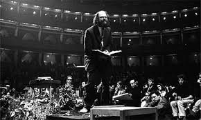 Moloch [a Allen Ginsberg]