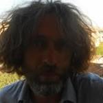"""Una piccola poesia (di Olivier de """"I miagolatori di Via San Gallo a Firenze"""")"""