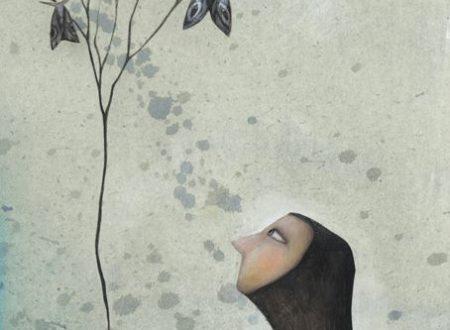 SOGNO (di Francesca Lavinia Ferrari e Lucia Mimotti)