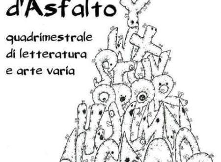 Letture incrociate: Catia Dinoni su Massimiliano Moresco