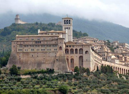 Assisi (2007)