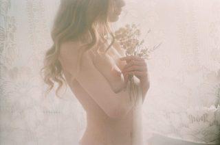 Tanja Moss