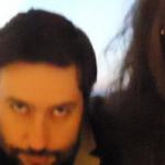 """Due poesie e due estratti de """"I miagolatori"""" (Marco ed Oliviero)"""