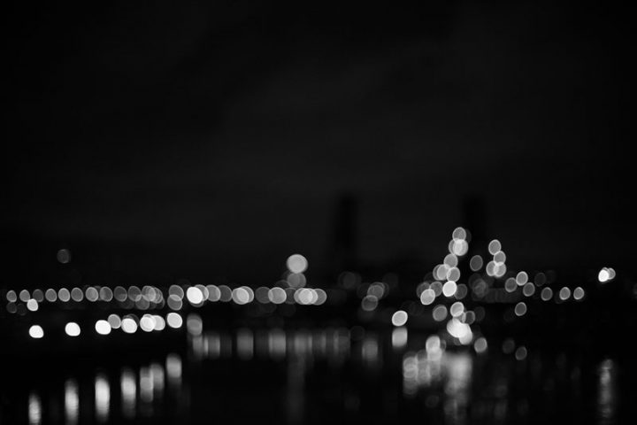 Monica-Galvan-Photography_Portland-Oregon-City-Lights-Bokeh_073