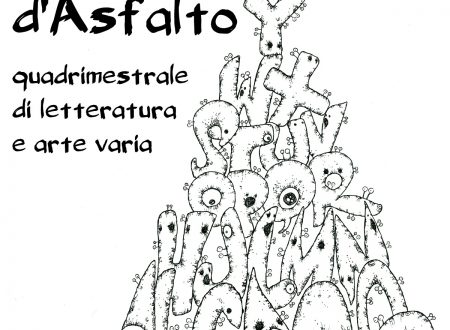 "Da BdA n. 6 ""Letture incrociate"": su (e oltre) ""Farla franca"" di Ivan Ferrari"