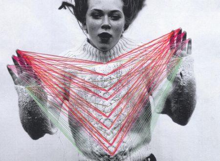 Francesca Del Moro | DerivAzioni poetiche