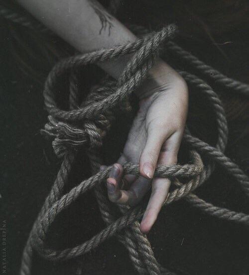 derivazioni-poetiche_salvatore-sblando
