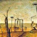 pieter-bruegel-the-elder-the-triumph-of-death-1562-picture-02