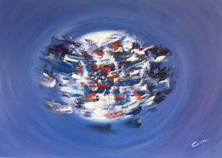 9049246_2012-scorie-dell-anima-70x50-annaclelia-gattaceca