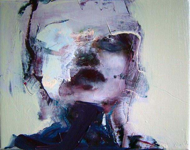 grunge-art-aesthetic-tumblr-favim-com-4009644