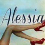 """Recensione ad """"Alessia"""" di Raffaele Piazza* (Giovanni Perri)"""