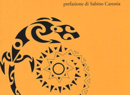 """""""Lo scatto della lucertola"""", di Tiziana Marini. Riflessioni."""