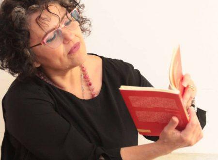 Poesie di Rita Pacilio