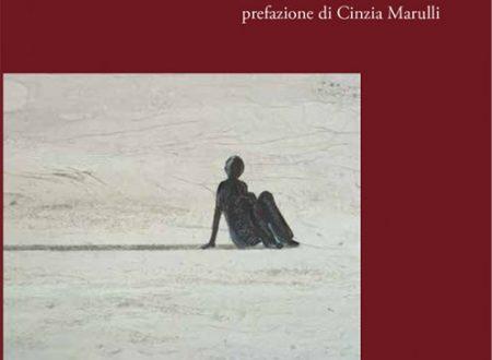 Floriana Coppola per «La parola detta» di Stefania Di Lino
