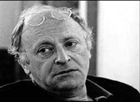 Iosif Brodskij: il poeta come esule