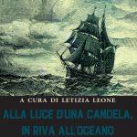 """Sonia Caporossi, """"Corpi di fondo"""" (ai profughi morti nel Mediterraneo)"""
