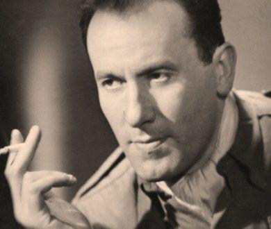 René Char, poeta e partigiano
