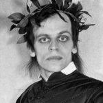 Klaus Kinski e la poesia del disagio