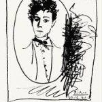 Una poesia su Arthur Rimbaud