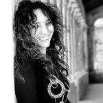 Anita Piscazzi | DerivAzioni poetiche